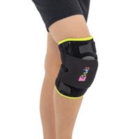 Children's knee brace FIX-KD-34