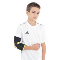 Children's elbow brace FIX-KG-17